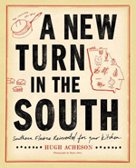 A-New-Turn-In-The-South.jpg