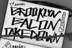 2011_bacon_takedown1.jpg