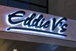 eddievs-ql.jpg