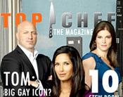 top-chef-magazine.jpg