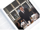 2011_10_empcookbook.jpg