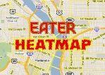 heatmap150.jpg