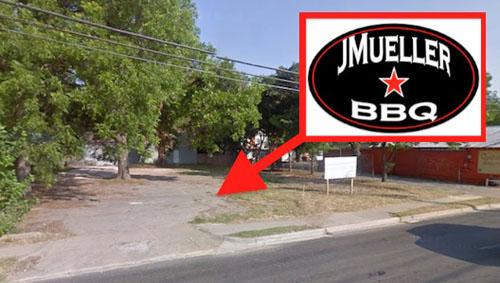 john-mueller-bbq3.jpg