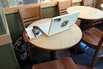 laptop-hobo-police-150.jpg