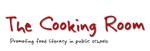 2011_06_cookingroom.jpg