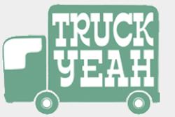 2011_truck_yeah1.jpg