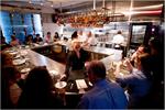 2011_chefs_table1.jpg