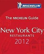 NY-Michelin-2012-sm.jpg