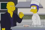 Tom-Colicchio-Simpsons[1].jpg