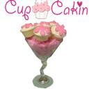 cupcakin.jpg