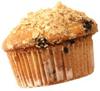 muffin-100.jpg