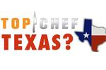 2011_top_chef_texas.jpg