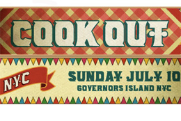 2011_cookout1.jpg