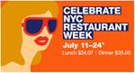 2011_07_restaurantweek.jpg