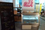 2011_milk_bar1uws1.jpg