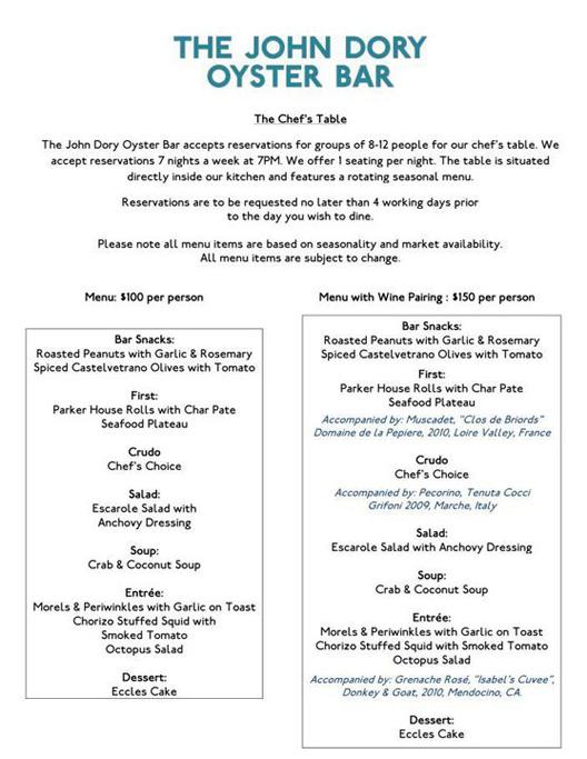 2011_07_cheftable.jpg