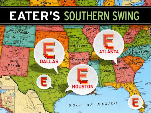 eater-southern-swing.jpg