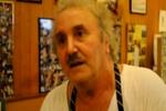 2011_papas_tomato_pies1.jpg