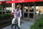 2011_red_rooster_bicycles1.jpg