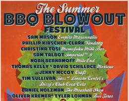 2011_summer_bbq_blowout11.jpg