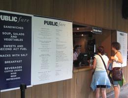 2011_public_fare_central_park1.jpg