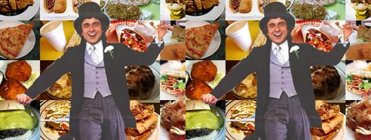 2011_drunk_foods1.jpg