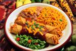 2011_mexican_food1.jpg