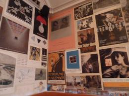 2011_posters_corner1.jpg