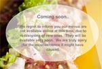 Afin-coming-soon.jpg
