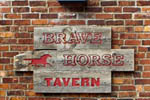 Brave-Horse-Sign-QL.jpg