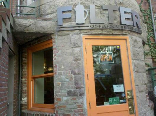 filter%20coffee.jpg
