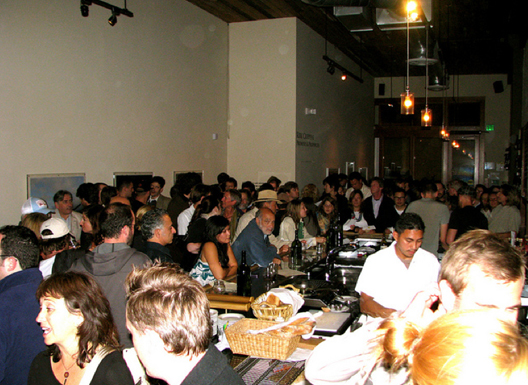 Wine%20Afterparty.jpg
