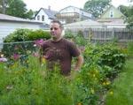 Paul-Kahan-garden.jpg