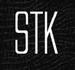 STK_logo_medium.png