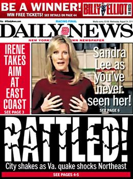 sandra-lee-new-york-daily-news-2.jpg