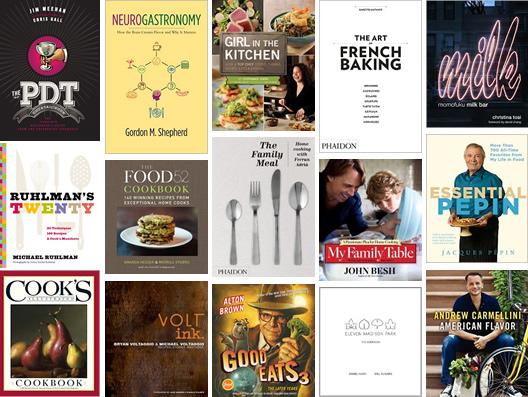 fall-2011-cookbook-food-book-preview-2.jpg