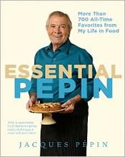 essential-pepin.jpg
