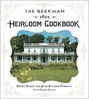 beekman-book.jpg
