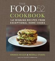 food52cookbook.jpg
