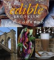 edible-brooklyn.jpg