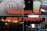todd-english-shitshow-150.jpg