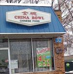 china-bowl.jpg