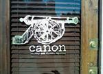 Canon-Door-QL.jpg