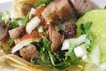 carnitas-taco-150.jpg