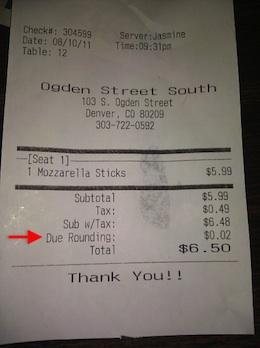 rounded-receipt.jpg