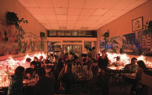 mission-street-food-interior.jpg
