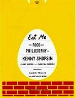 eat-me-150.jpg