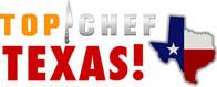 TOP-CHEF-TEXAS-CONFIRMED-QL.jpg