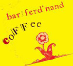 Bar-Ferdnand-Coffee.jpg