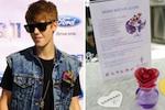 Justin-Bieber-Someday-Sundae-Ice-Cream-150.jpg
